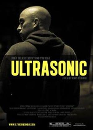 Rent Ultrasonic Online DVD Rental