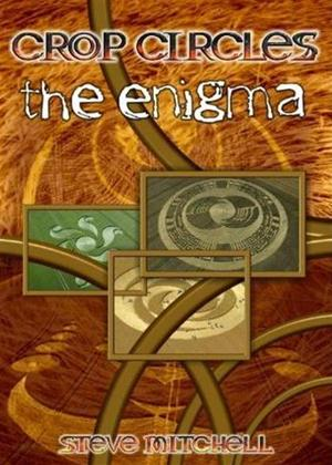 Rent Crop Circles: The Enigma Online DVD Rental
