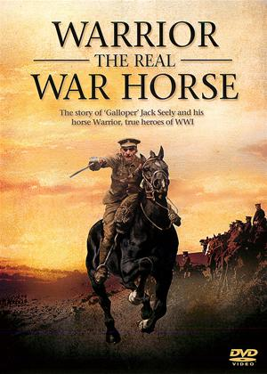 Rent The Real War Horse Online DVD Rental