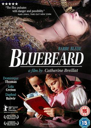 Rent Bluebeard (aka Barbe bleue) Online DVD Rental