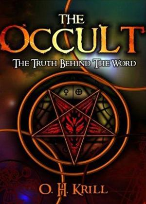 Rent The Occult: The Truth Behind the Word Online DVD Rental