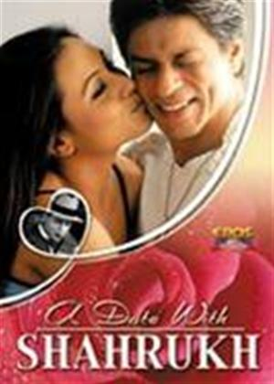 Rent A Date with Shah Rukh: Vol.2 Online DVD Rental