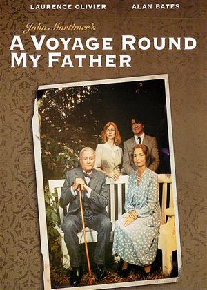 Rent A Voyage Round My Father Online DVD & Blu-ray Rental