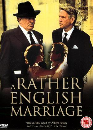 Rent A Rather English Marriage Online DVD & Blu-ray Rental