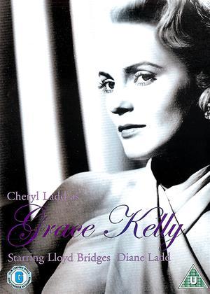 Rent Grace Kelly Online DVD Rental
