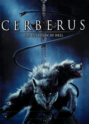 Rent Cerberus Online DVD Rental