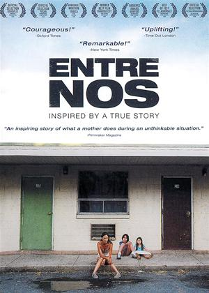 Rent Entre Nos (aka Between Us) Online DVD Rental