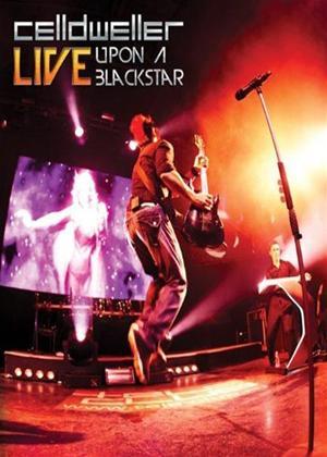 Rent Celldweller: Live Upon a Blackstar Online DVD Rental