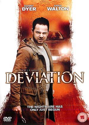 Rent Deviation Online DVD Rental