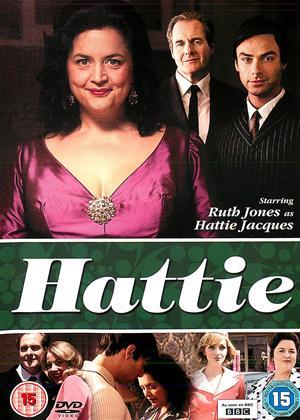 Rent Hattie Online DVD Rental