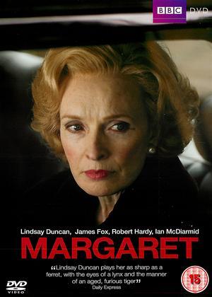 Rent Margaret Online DVD Rental
