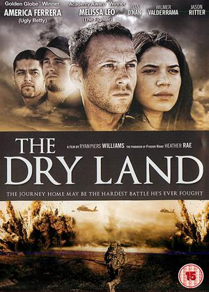 Rent The Dry Land Online DVD Rental