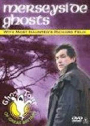 Rent Merseyside Ghosts Online DVD Rental