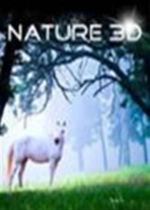 Rent Our Nature Online DVD Rental