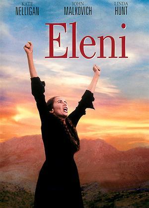 Rent Eleni Online DVD Rental