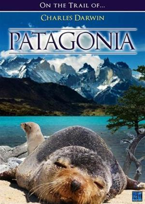 Rent Patagonia: On the Trail of Charles Darwin Online DVD Rental