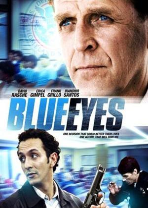 Rent Blue Eyes (aka Olhos Azuis) Online DVD Rental