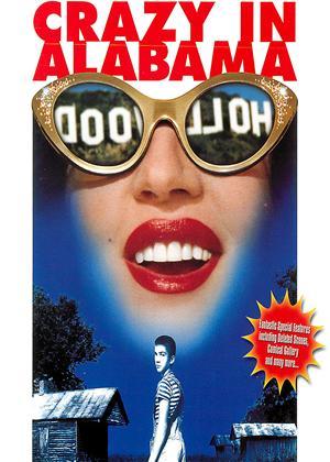 Rent Crazy in Alabama Online DVD Rental