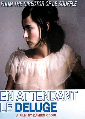 Rent After We're Gone (aka En Attendant Le Deluge) Online DVD Rental