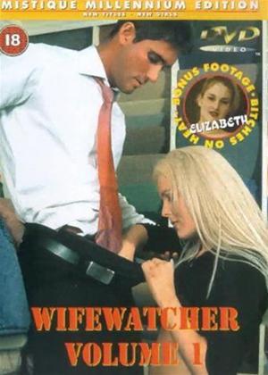 Rent Wifewatcher: Vol.1 Online DVD Rental