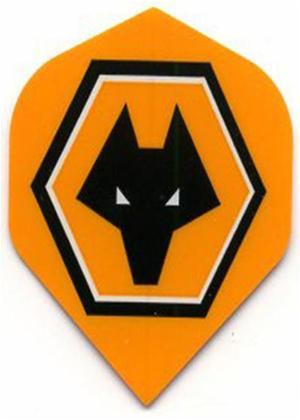 Rent Wolverhampton Wanderers: End of Season Review 2011/2012 Online DVD Rental