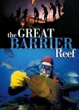 Rent The Great Barrier Reef Online DVD Rental