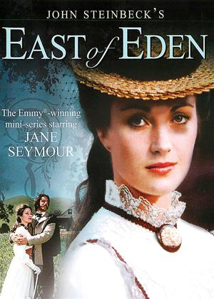 Rent East of Eden Online DVD Rental