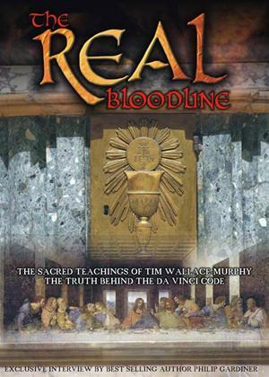 Rent The Real Bloodline Online DVD Rental