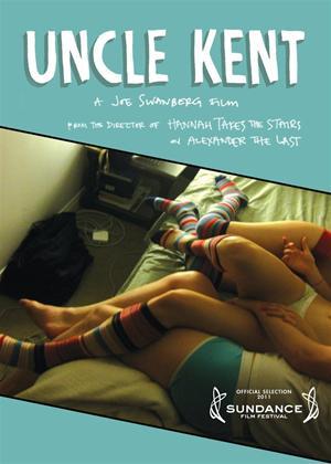 Rent Uncle Kent Online DVD Rental