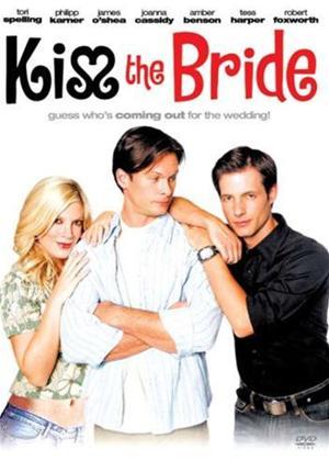 Rent Kiss the Bride Online DVD Rental