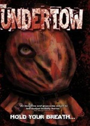 Rent The Under Tow Online DVD Rental