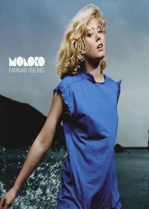 Rent Moloko: Familiar Feeling Online DVD Rental