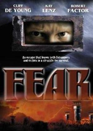 Rent Fear Online DVD Rental