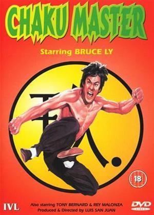 Rent Chaku Master Online DVD Rental