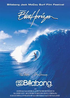 Rent Blue Horizon Online DVD Rental