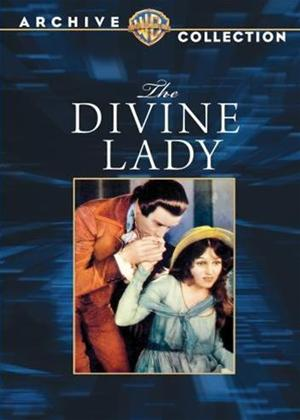 Rent The Divine Lady Online DVD Rental