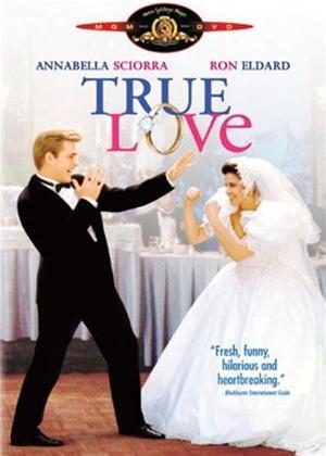 Rent True Love Online DVD Rental