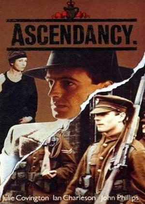 Rent Ascendancy Online DVD Rental