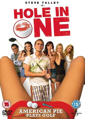 Rent Hole in One Online DVD Rental