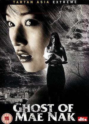 Rent Ghost of Mae Nak Online DVD Rental