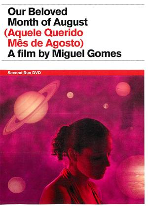 Rent Our Beloved Month of August (aka Aquele Querido Mes de Agosto) Online DVD Rental