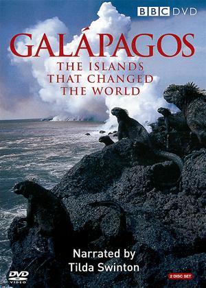 Rent Galapagos Online DVD Rental