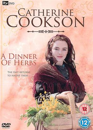Catherine Cookson: A Dinner of Herbs Online DVD Rental