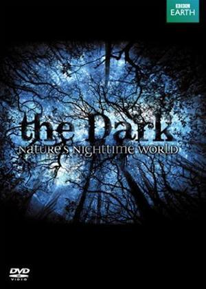 Rent The Dark Online DVD Rental