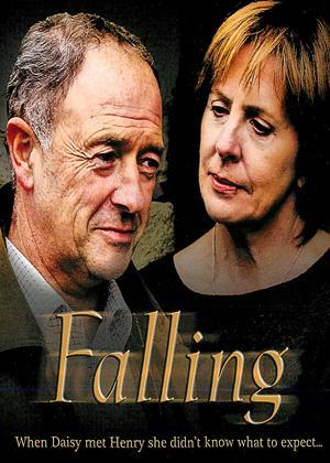 Rent Falling Online DVD Rental