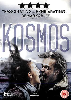 Rent Kosmos Online DVD Rental