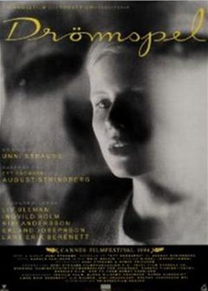 Rent Dreamplay (aka Dromspel) Online DVD & Blu-ray Rental