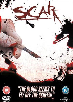 Rent Scar Online DVD Rental