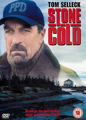 Stone Cold Online DVD Rental