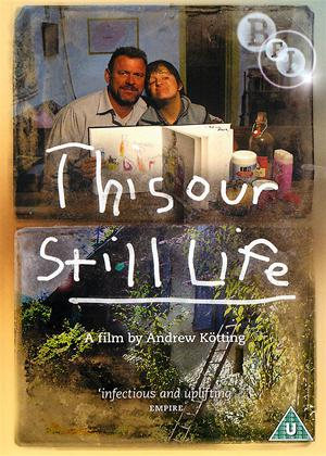 Rent This Our Still Life Online DVD Rental